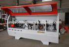 2014 novos produtos de alta qualidade bordos máquina para venda mf5-60a