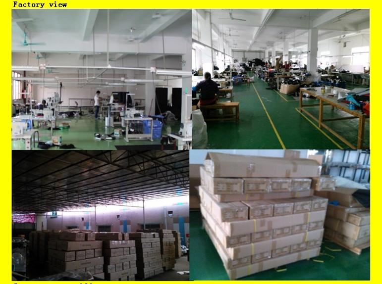 factory view_.jpg