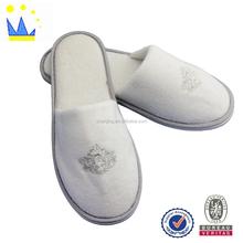 2015 new design bathroom discount online eva sample shoes