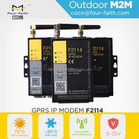 ethernet umts modem with UMTS/WCDMA/HSDPA/HSUPA /HSPA+ 850/1900/2100MHz