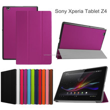 2015 Hot Product China New Tablet Cases Leather Silicone Cover Mine Case for Ipad 2/3/4