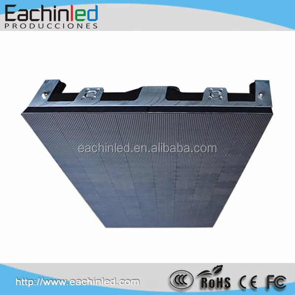 P5.95_P6_5001000mm_outdoor_Cricket_Live_Die_Cast_Aluminum_Rental_LED_Display_cabinets_cheap_price  (1).jpg