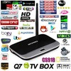 XBMC fully loaded MK888 Q7 cs918 Android4.4 TV Box RK3188 2GB/8GB Quad Core Mini PC Smart TV Media Player CS918