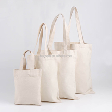 8 years manufacturer of printed blank cotton tote bags with printing