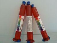 YC3186 LOCA uv glue TP-2500