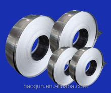 stainless steel 409 price toyota parts alibaba china