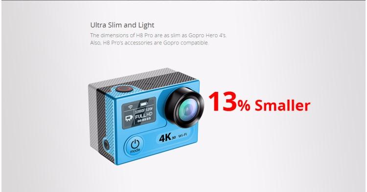 waterproof-ultra-hd-4k-wifi-action-camera-eken-h8-pro (3).jpg