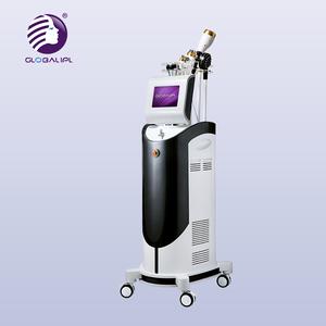 新しいデザインVacumterapia Portatil中国製