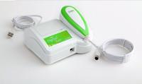 2014 hot selling portable skin scope analyzer