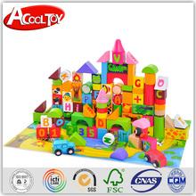 Compra en venta al por mayor a granel juguetes de construcción, bloques de madera, alibaba juguete adulto del sexo