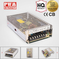 China manufacturer sell 240W Single output power supply ac dc power module