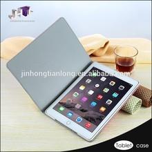New product cheap cute silicone case for ipad mini
