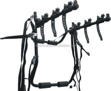 Car Trunk Bicycle Rack