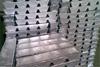 Wholesale Zn 99.9%- 99.995% Pure Zinc ingot 99.995 Cheap Price