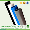 Trustworthy China spunbond nonwoven wholesale fabric suppliers
