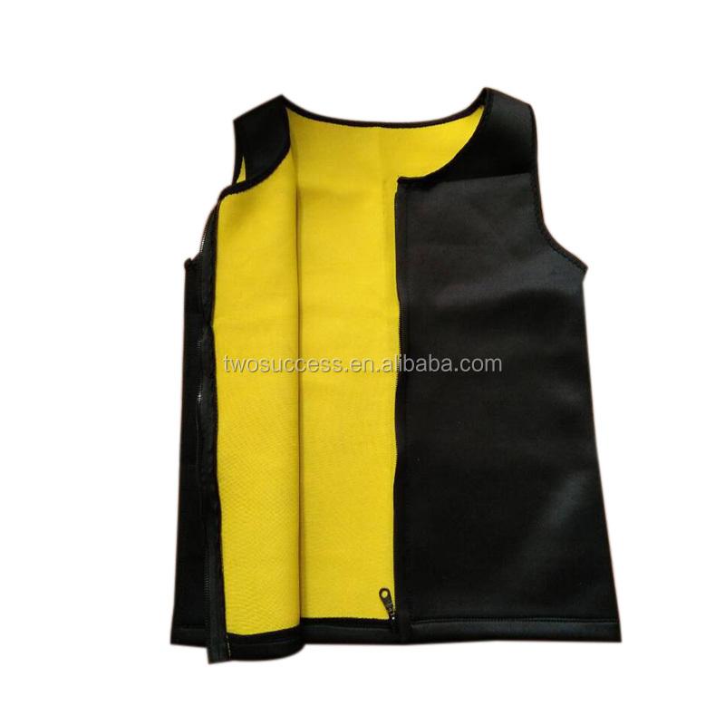 zipper-vest- (5).jpg