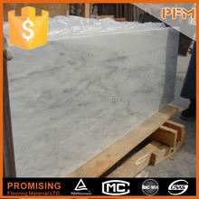 for various products bianco rhino marble slab