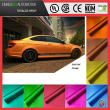 Most popular vehicle wrap 1.52*20/30m car vinyl wrap with air bubble channel car wrapping