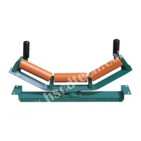 long service life for conveyor rollers /conveyor carrying roller