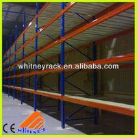 carpet storage rack,fabric display rack,coat rack stand