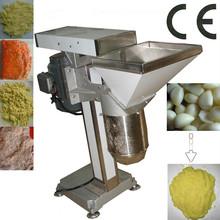 Chili grinding machine, garlic grinding machine