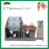 Chewing Gum Kneader Extruder with High Quality