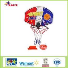 high quality Portable Basketball Stand Set