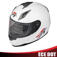 New design full face helmet