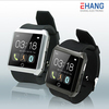Factory price android smart watch