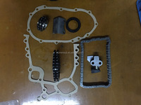 3y 4y engine Timing Chain Kit for TOYOTA Hiace