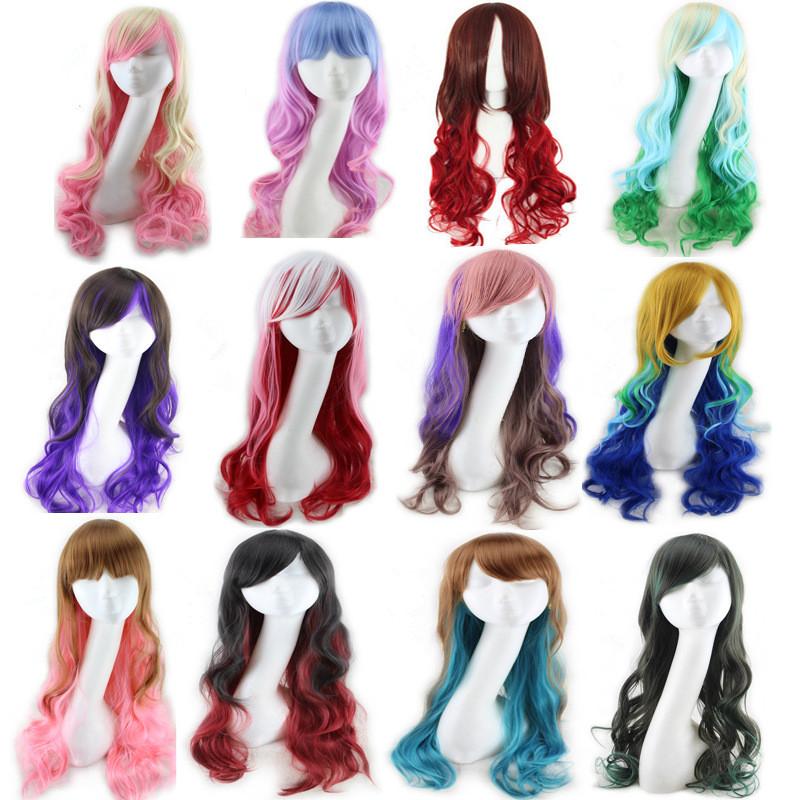 lace wigs.jpg