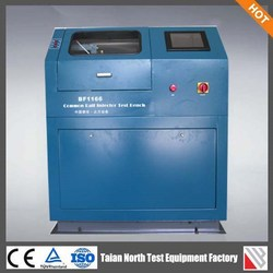 Best prices car diagnostic machine diesel injector repair kit