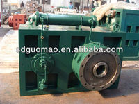 gearbox for lawn mower ZLYJ extruder milling machine gearbox