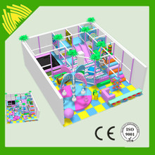 Manufacturer! Playground indoor play toy entertainment