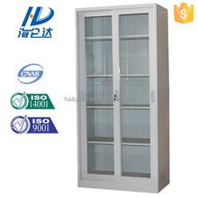 hot sale filing cabinets dubai school furniture price list