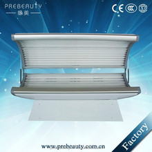 Safe Germany imported home use UV tanning bed price