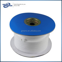 Made in China best products for import cixi manufacturer thread seal tape ptfe gland packing
