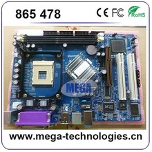 Made in China high quality computer parts desktop motherboard,dig43l desktop motherboard,motherboard desktop