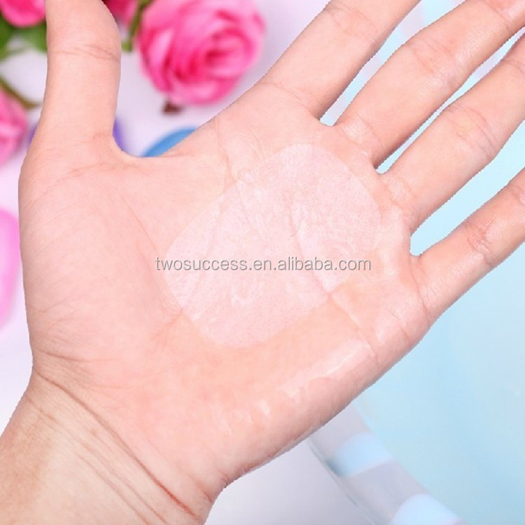 soap paper (1)