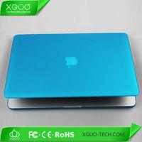 neoprene laptop cover case for macbook pro for macbook retina case
