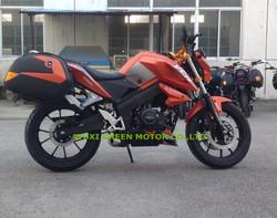 motor bike moto cross 300cc250CC racing bike