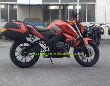 motor bike moto cross 300cc250CC racing bike
