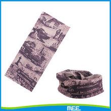 restoring ancient ways village neck warmer bandana neck warmer headscarf