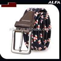 Fabric Belt Making Supplies
