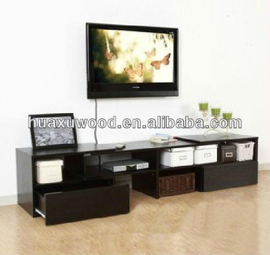 Led Tv Wooden Stand Designs : LV-3)Tv led Wooden Cabinet designs, View led tv wooden cabinet designs ...
