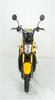 150cc Air cooled Dirt Bike NM150T-2E with EEC certificater