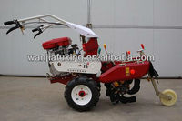 New agricultural machine names and uses