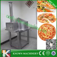 garth pizza oven