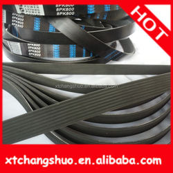 2015 Hot-sale New Products!!!suzuki with Best Price and Strong Quality canvas belt
