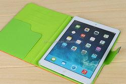 Shenzhen supplier 9 inch tablet case,tablet silicone case,case for dell tablet
